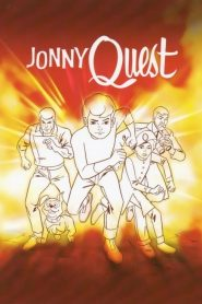 The New Adventures of Jonny Quest (1986) – Subtitrat în Română (720p, HD)